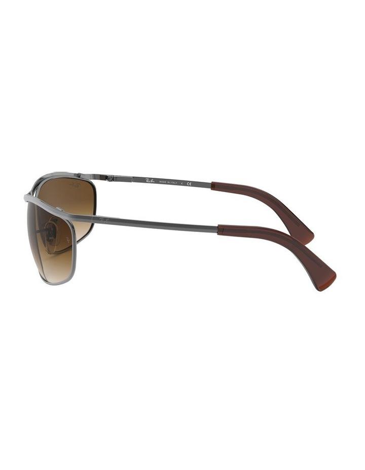 0RB3119 Olympian 1062755015 Sunglasses image 4