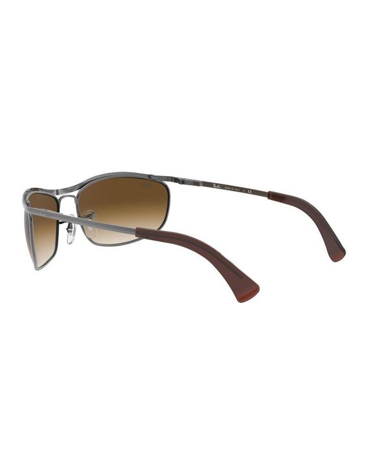 0RB3119 Olympian 1062755015 Sunglasses image 5
