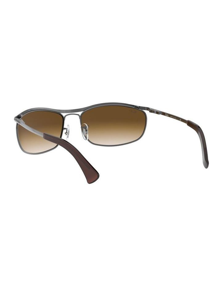 0RB3119 Olympian 1062755015 Sunglasses image 6