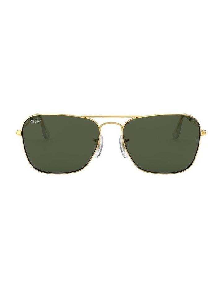 0RB3136 1062763002 Sunglasses image 1