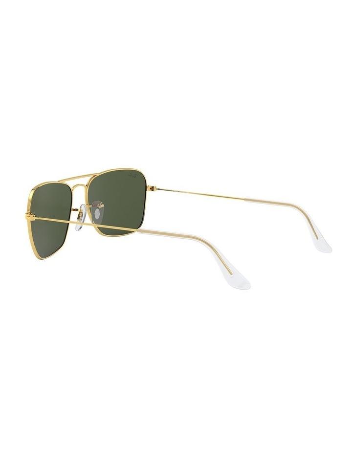 0RB3136 Caravan 1062763002 Sunglasses image 5