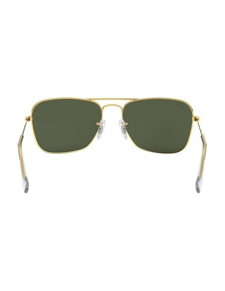 0RB3136 Caravan 1062763002 Sunglasses image 7