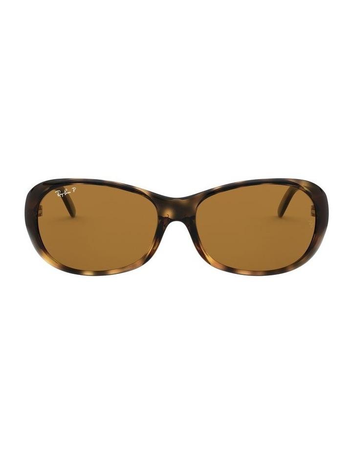 0RB4061 1062934003 P Sunglasses image 1