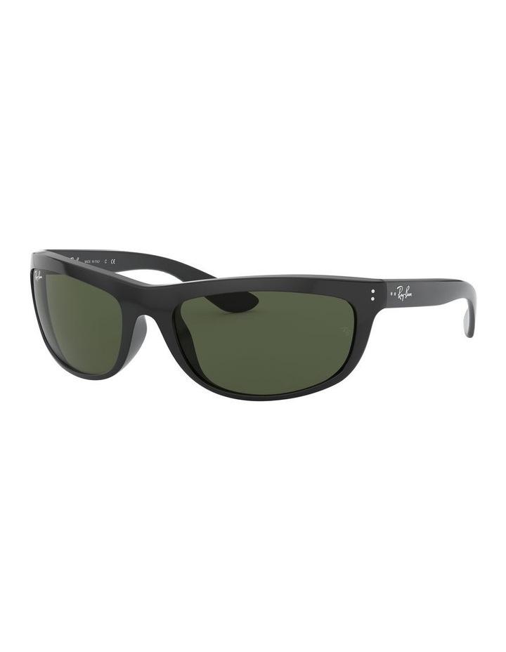 0RB4089 Balorama 1062956008 Sunglasses image 1