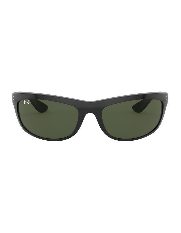 0RB4089 Balorama 1062956008 Sunglasses image 2