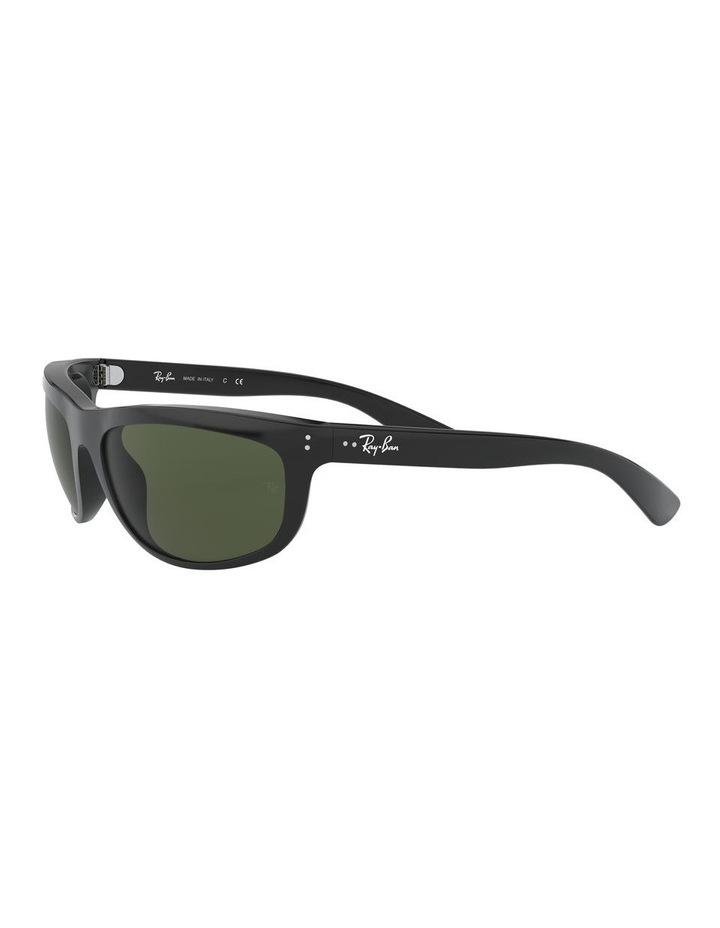 0RB4089 Balorama 1062956008 Sunglasses image 3