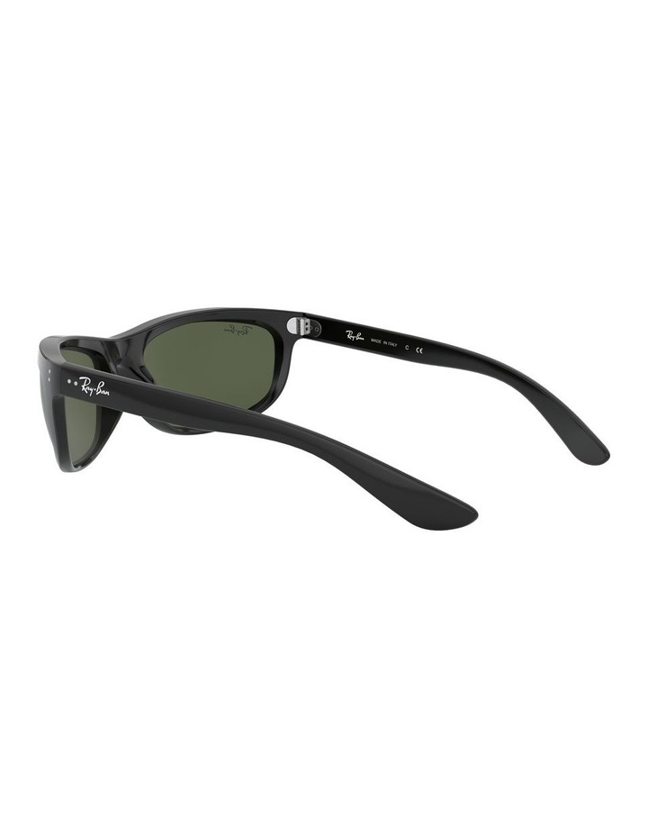0RB4089 Balorama 1062956008 Sunglasses image 5