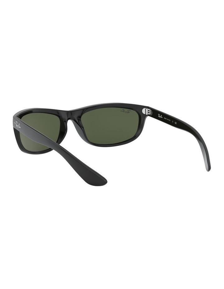 0RB4089 Balorama 1062956008 Sunglasses image 6