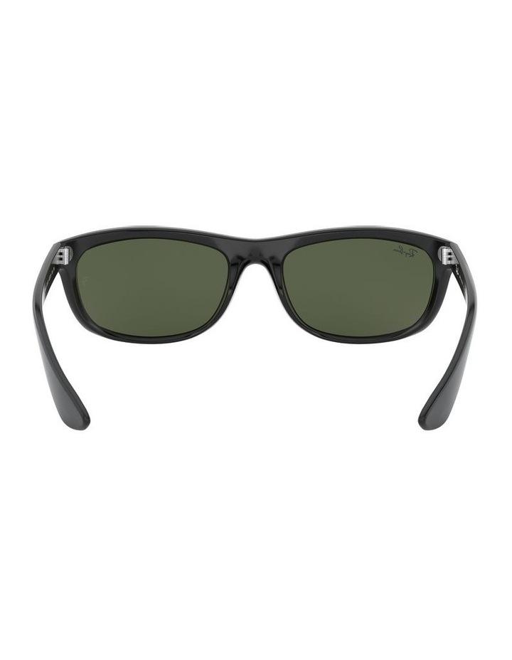 0RB4089 Balorama 1062956008 Sunglasses image 7