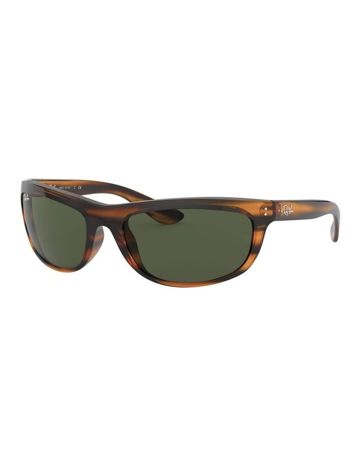 0RB4089 Balorama 1062956009 Sunglasses image 1