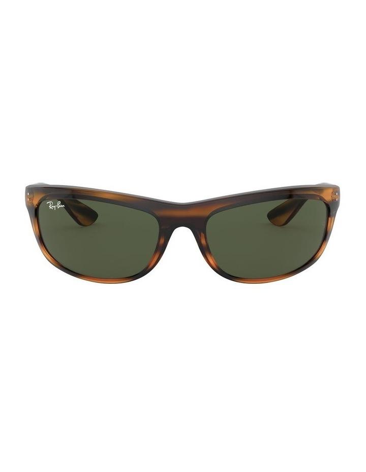 0RB4089 Balorama 1062956009 Sunglasses image 2