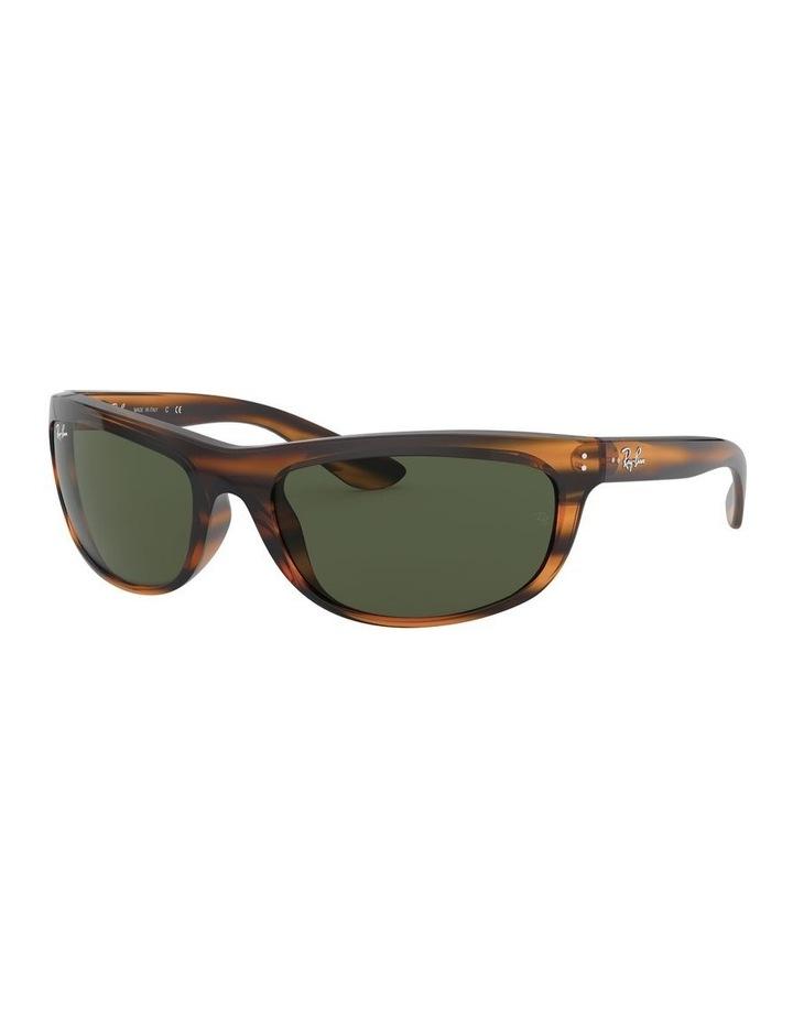 0RB4089 1062956009 Sunglasses image 2