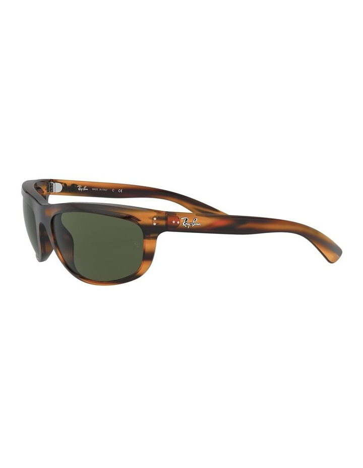 0RB4089 Balorama 1062956009 Sunglasses image 3