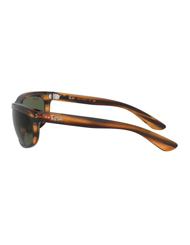 0RB4089 Balorama 1062956009 Sunglasses image 4