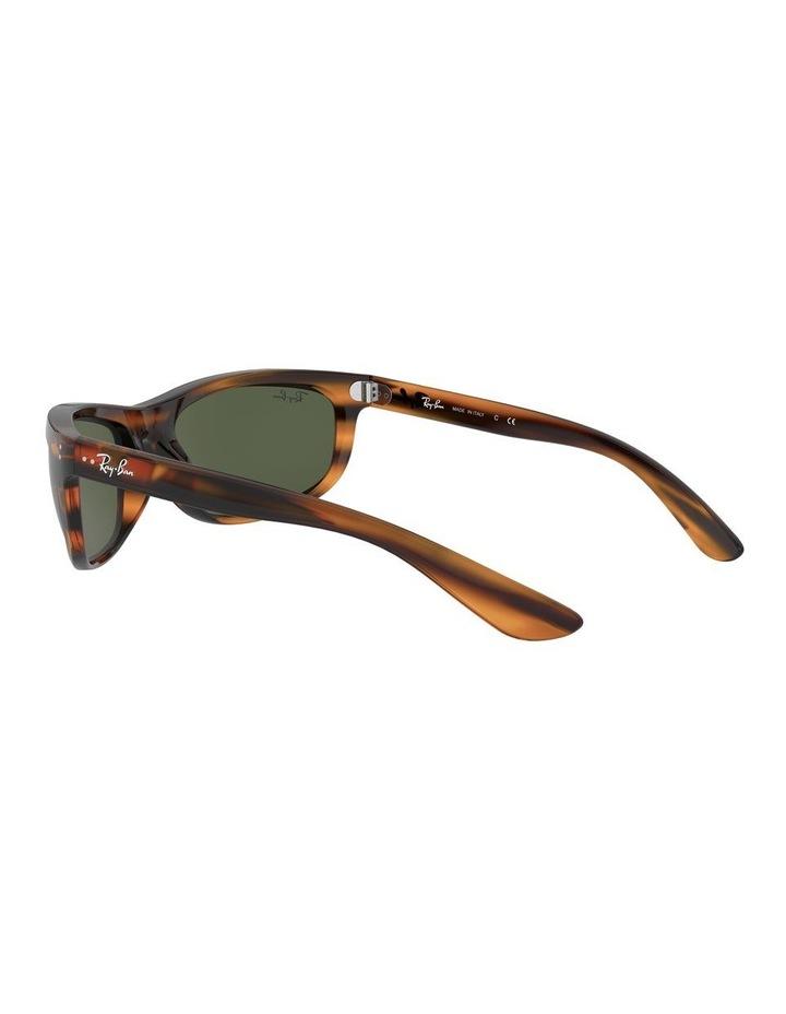 0RB4089 Balorama 1062956009 Sunglasses image 5