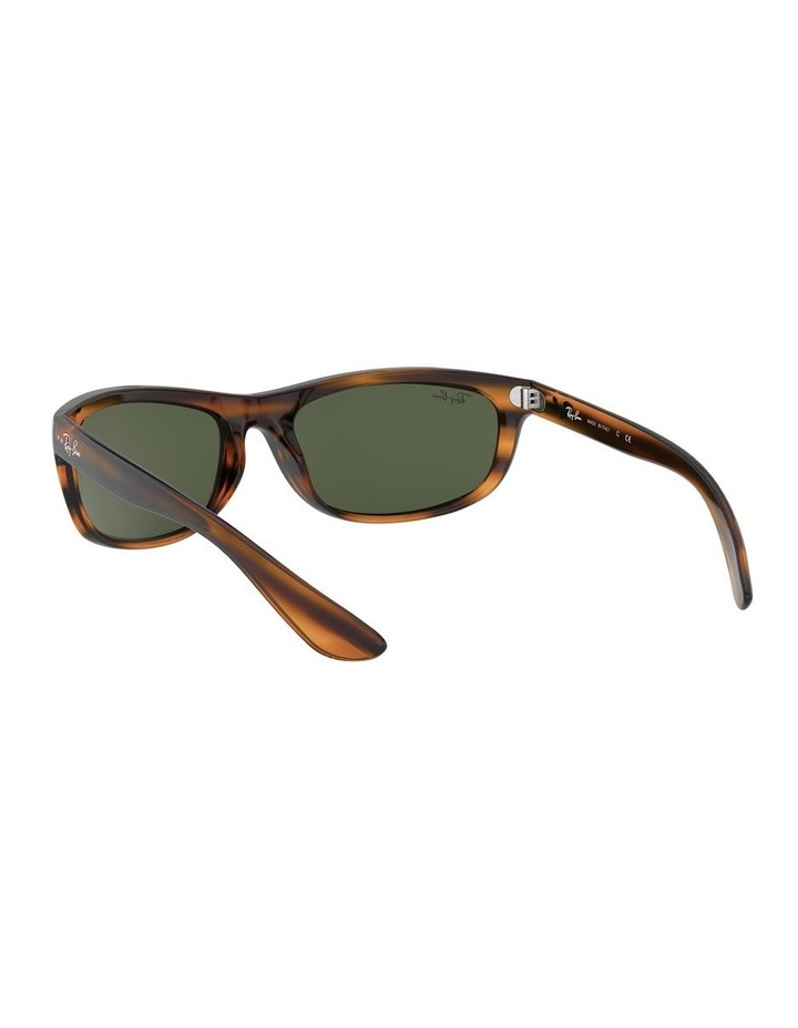 0RB4089 Balorama 1062956009 Sunglasses image 6