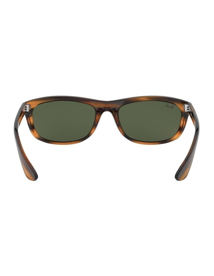 0RB4089 Balorama 1062956009 Sunglasses image 7