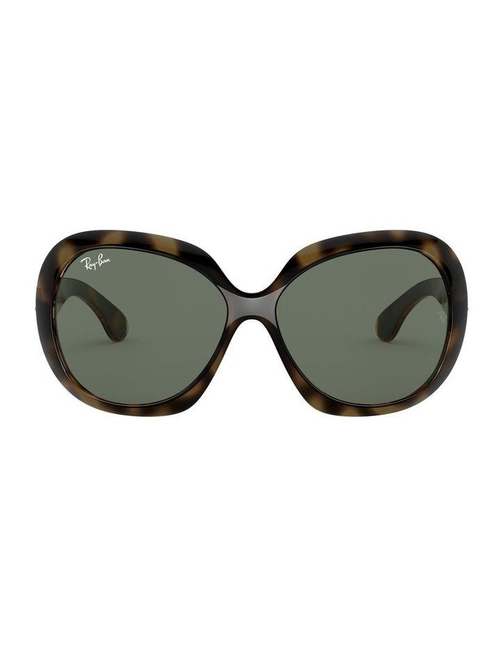 0RB4098 1062963013 Sunglasses image 1
