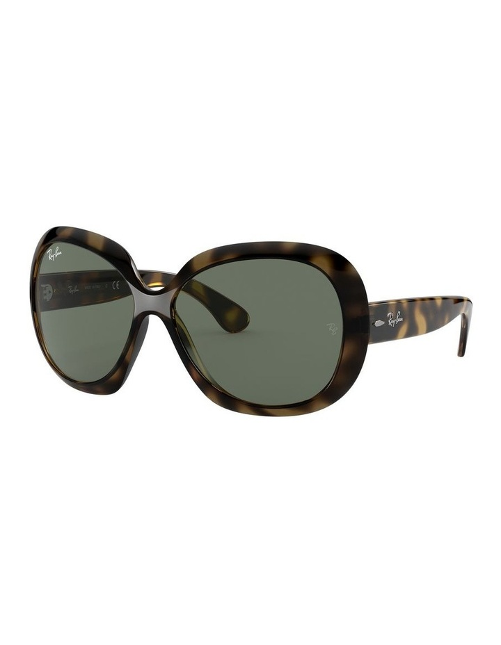 0RB4098 1062963013 Sunglasses image 2
