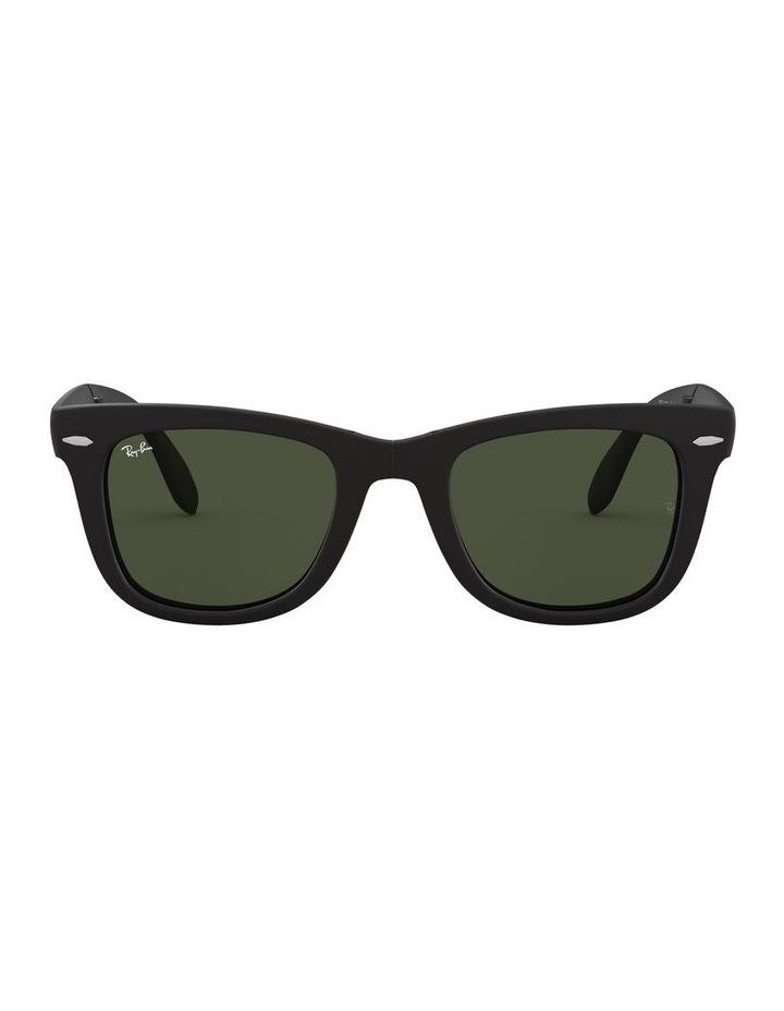 0RB4105 1062968005 Sunglasses image 1