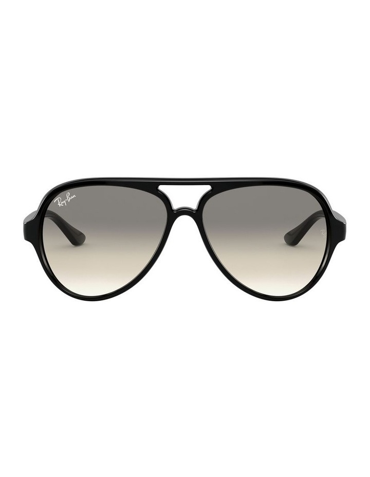 0RB4125 1062981002 Sunglasses image 1