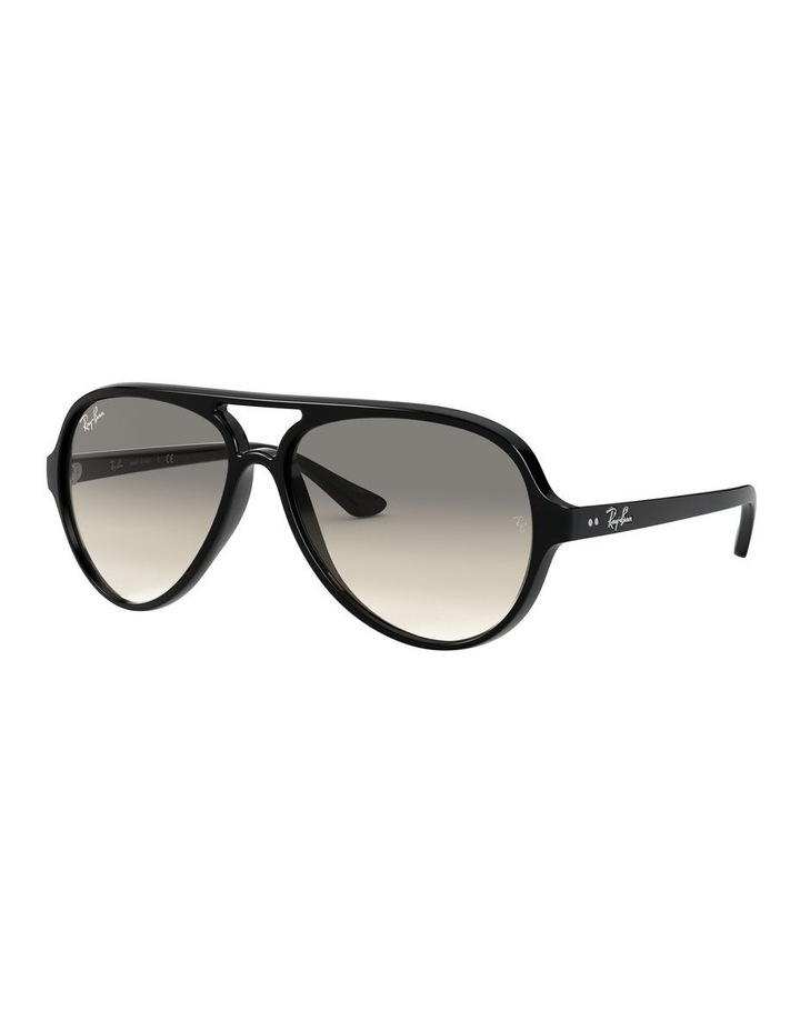 0RB4125 1062981002 Sunglasses image 2