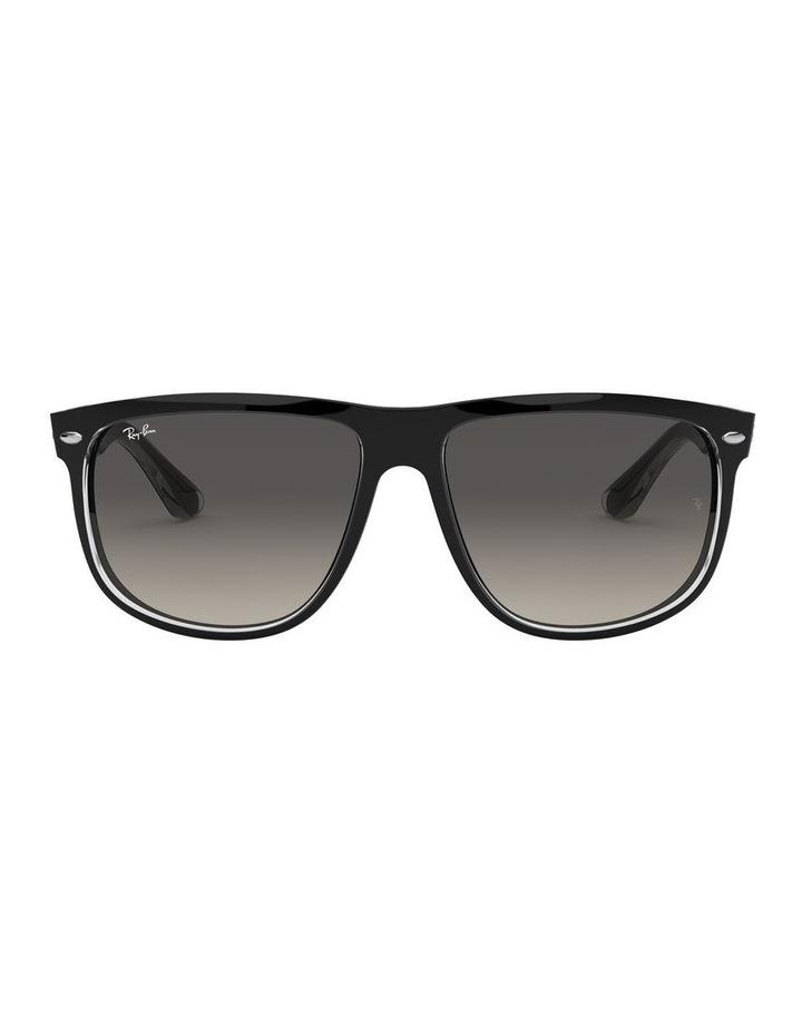 0RB4147 1089242010 Sunglasses image 1