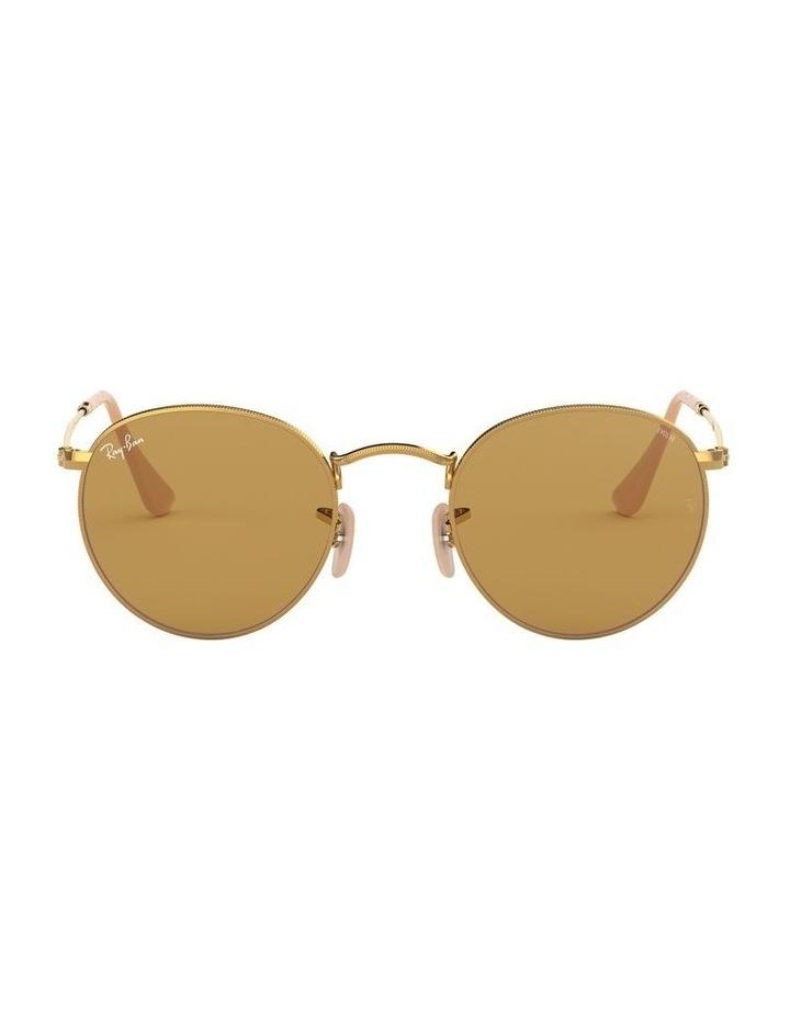0RB3447 1091187041 Sunglasses image 1