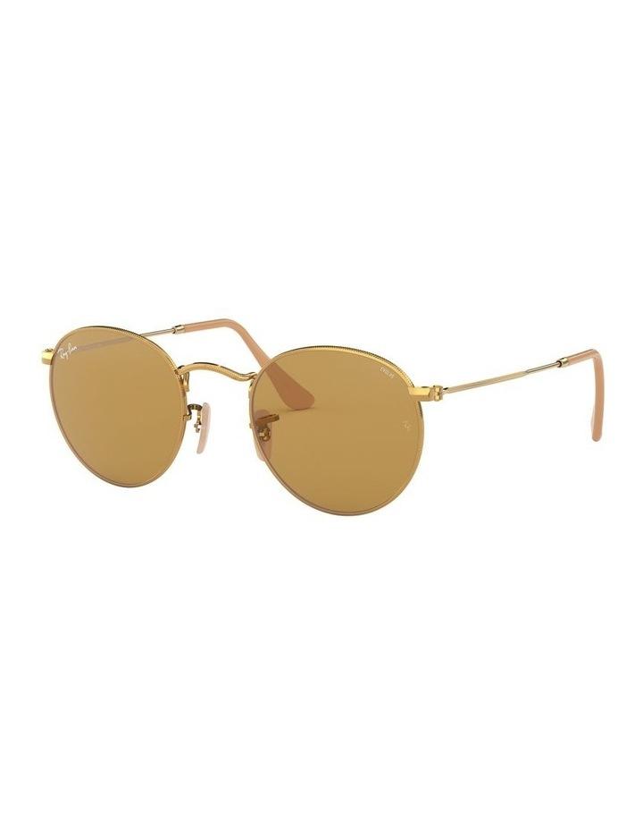 0RB3447 1091187041 Sunglasses image 2