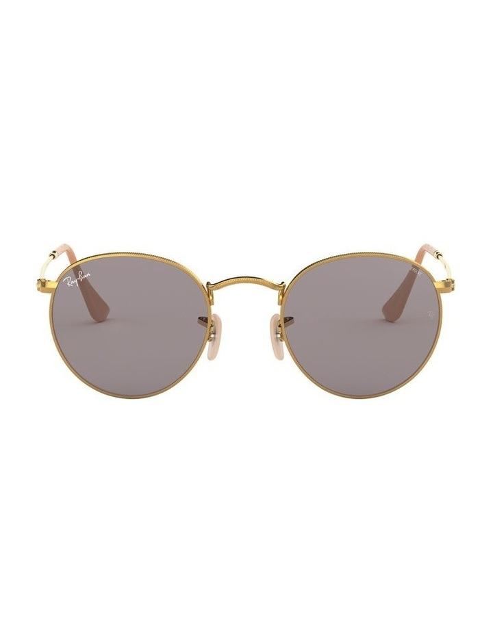 0RB3447 1091187049 Sunglasses image 1