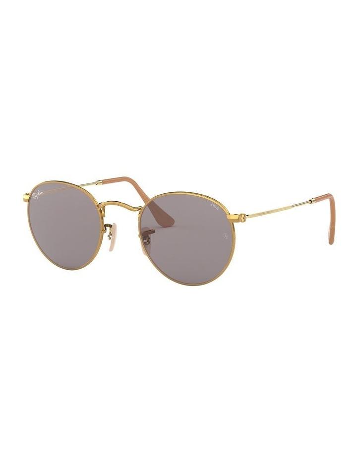 0RB3447 1091187049 Sunglasses image 2