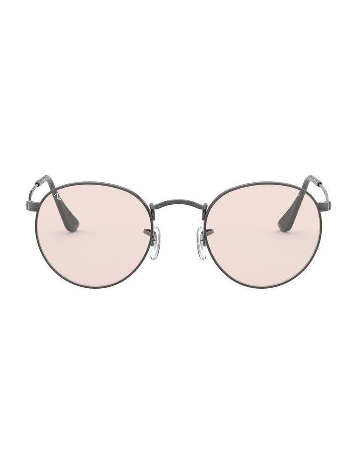 0RB3447 1091187054 Sunglasses image 1