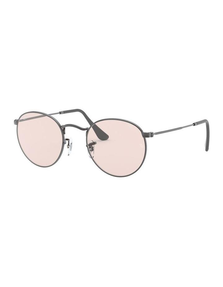 0RB3447 1091187054 Sunglasses image 2