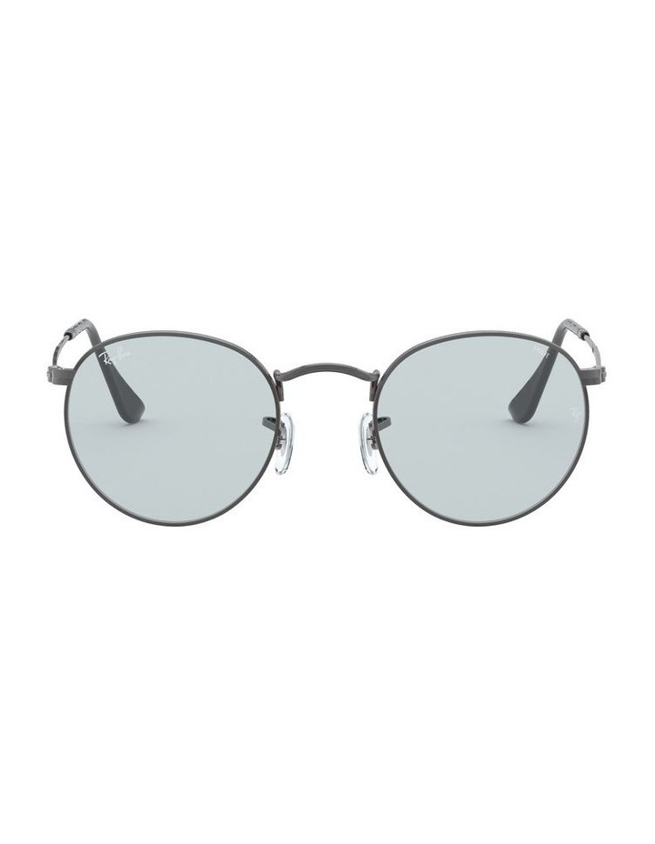 0RB3447 1091187056 Sunglasses image 1