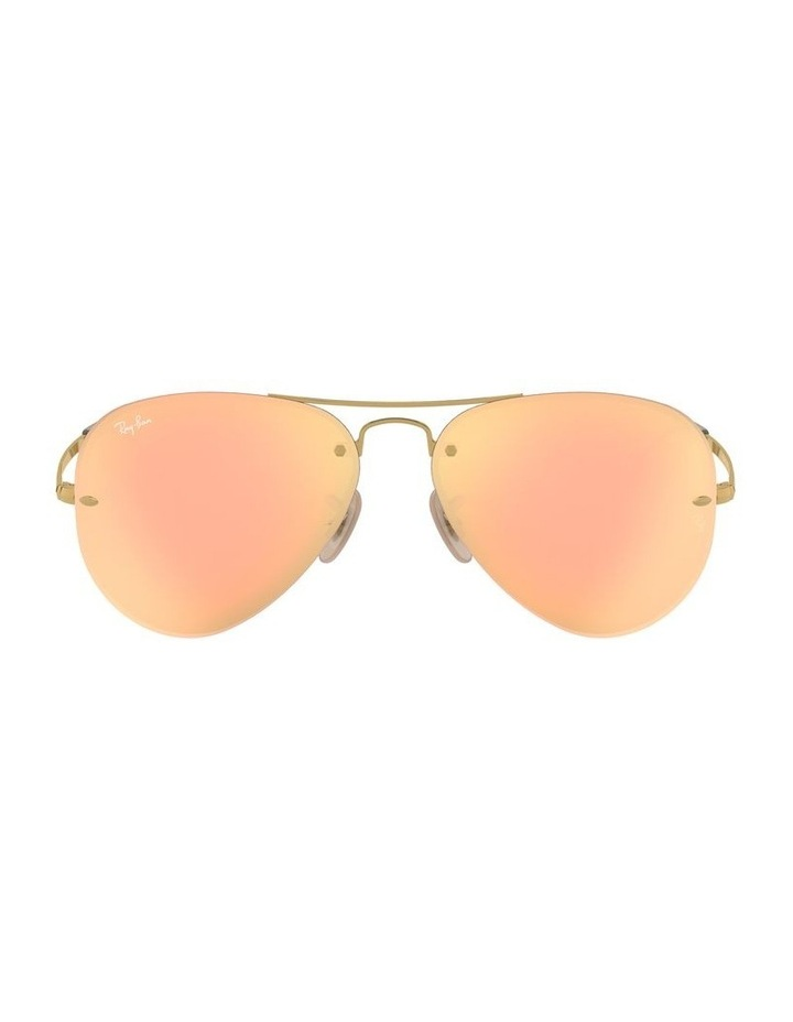 0RB3449 1091190014 Sunglasses image 1