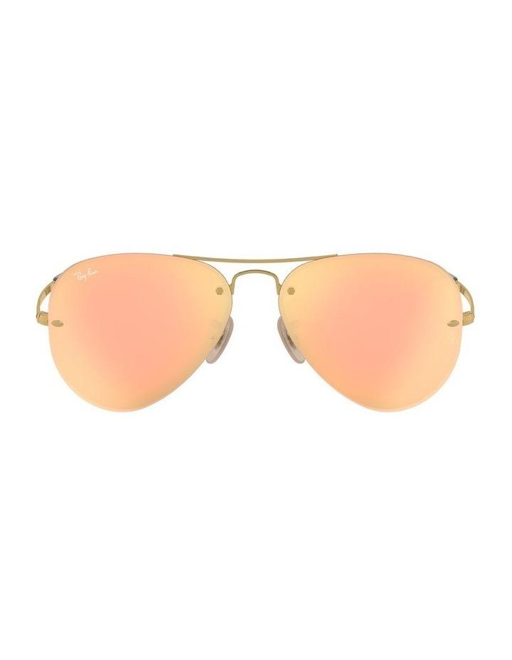 0RB3449 1091190014 Sunglasses image 2