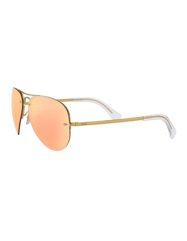 0RB3449 1091190014 Sunglasses image 3