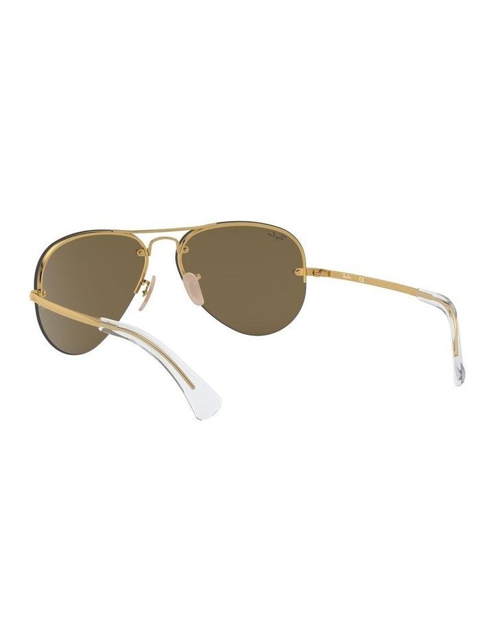0RB3449 1091190014 Sunglasses image 6