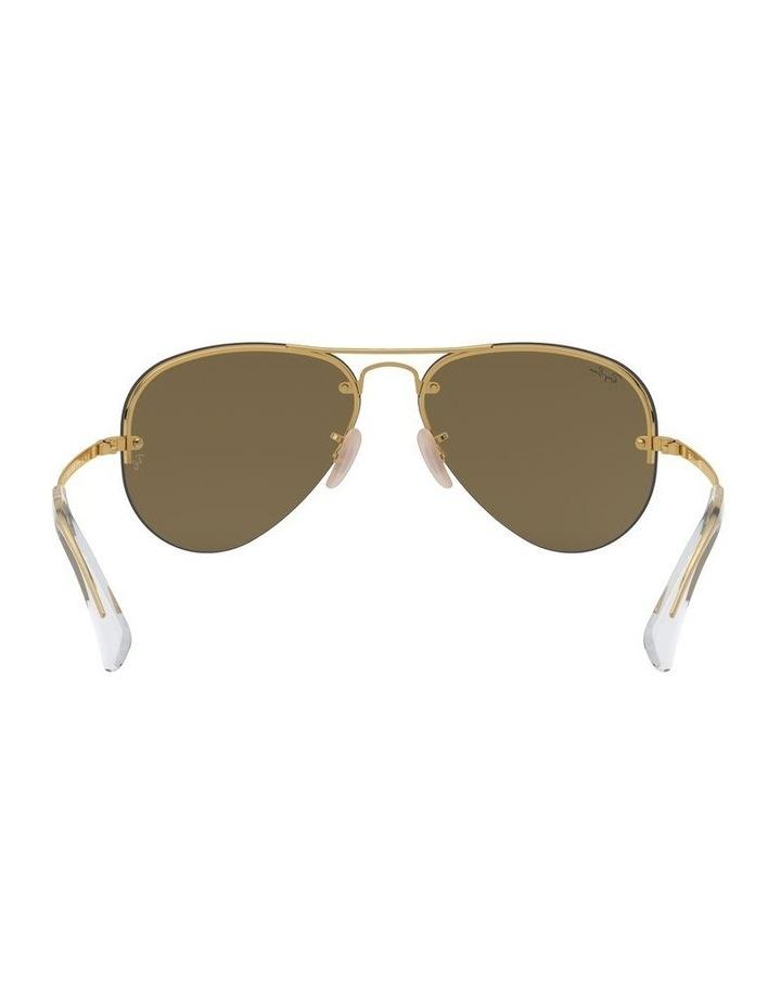 0RB3449 1091190014 Sunglasses image 7