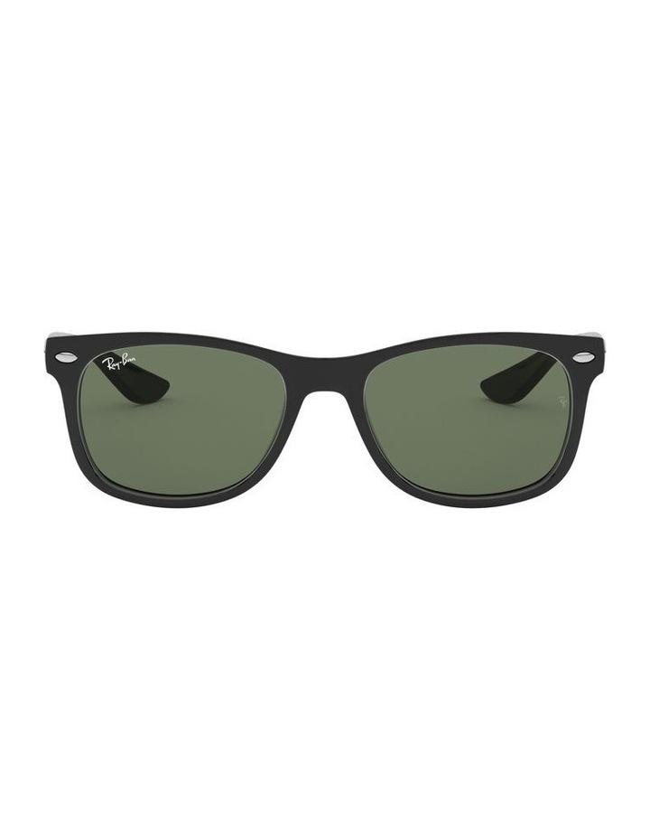 0RJ9052S 1091404001 Kids Sunglasses image 1