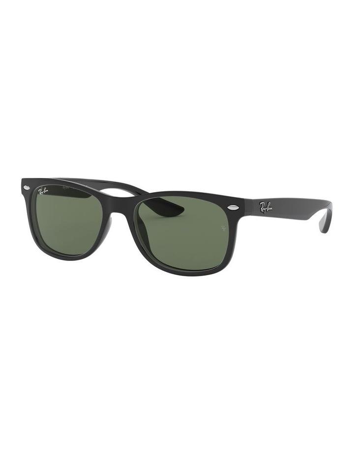 0RJ9052S 1091404001 Kids Sunglasses image 2