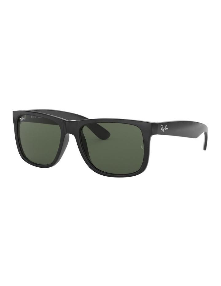 0RB4165 Justin 1096983024 Sunglasses image 1