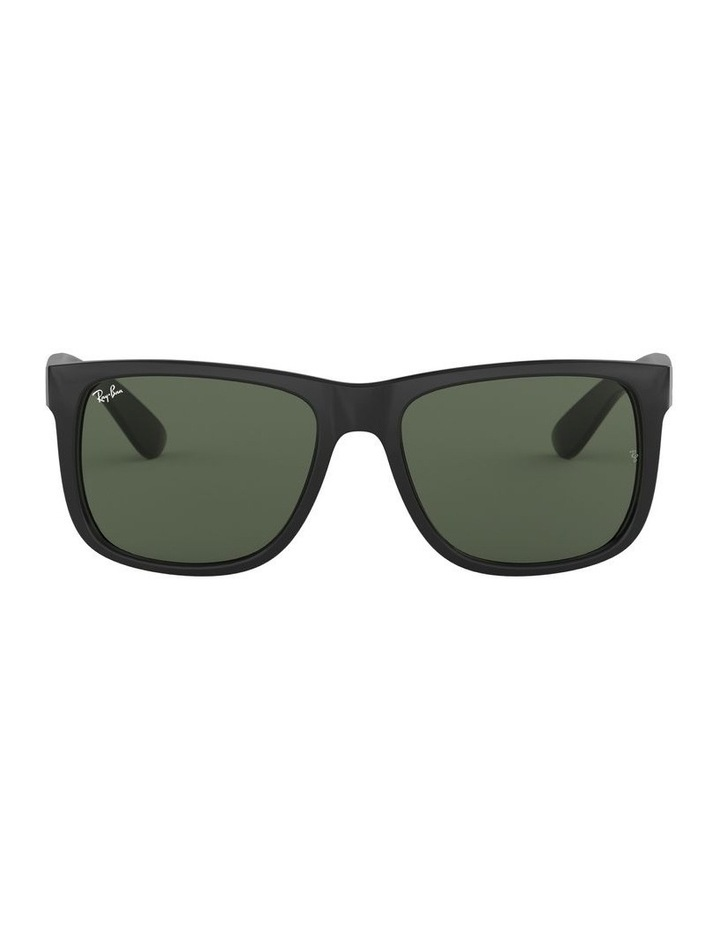0RB4165 Justin 1096983024 Sunglasses image 2