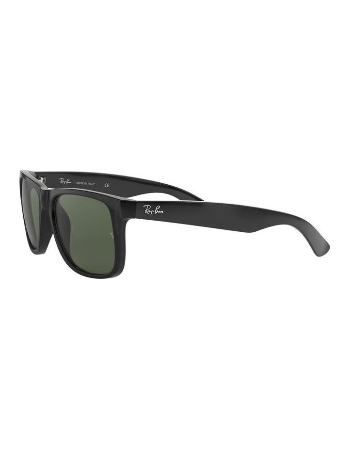 0RB4165 Justin 1096983024 Sunglasses image 3