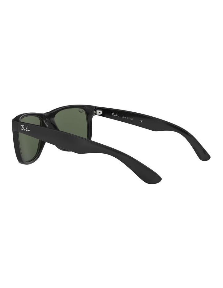 0RB4165 Justin 1096983024 Sunglasses image 5