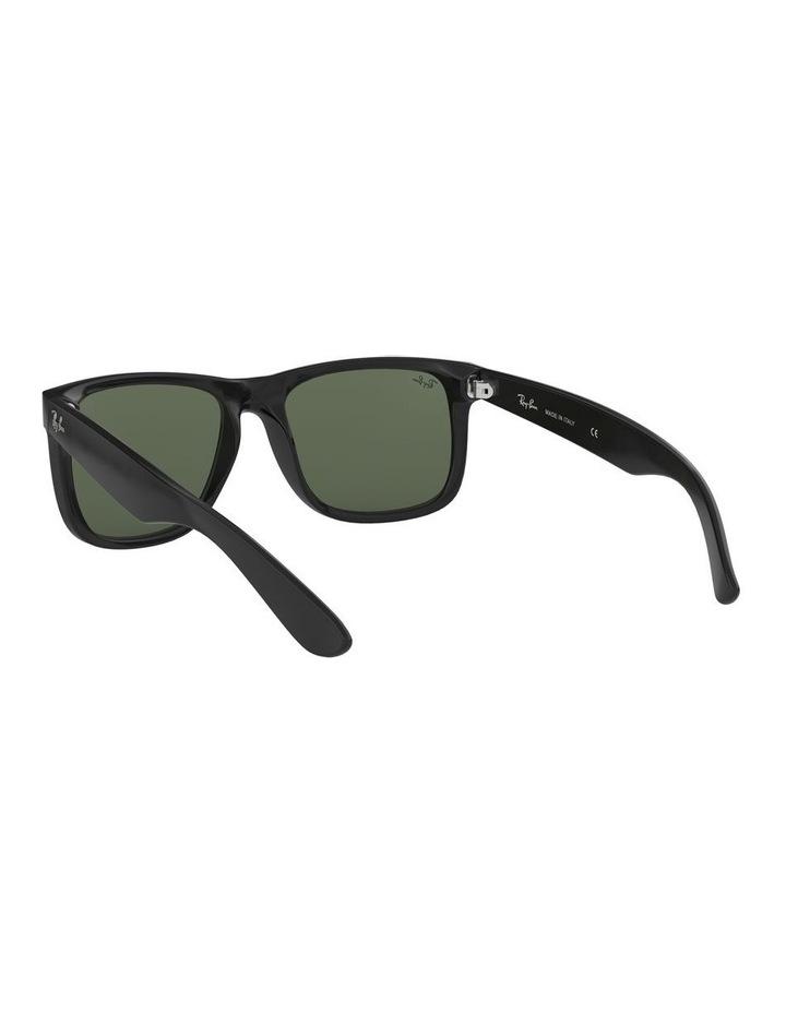 0RB4165 Justin 1096983024 Sunglasses image 6