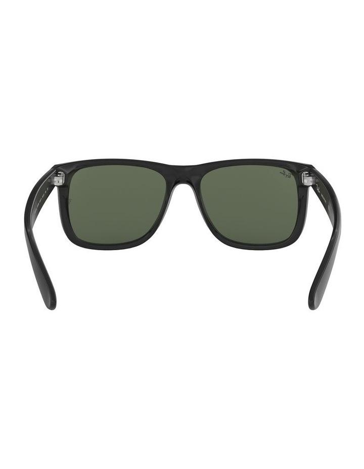 0RB4165 Justin 1096983024 Sunglasses image 7