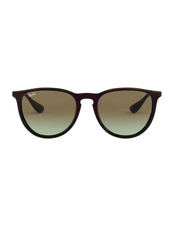 0RB4171 1098371028 Sunglasses image 1