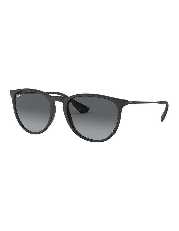 0RB4171 1098371045 P Sunglasses image 2