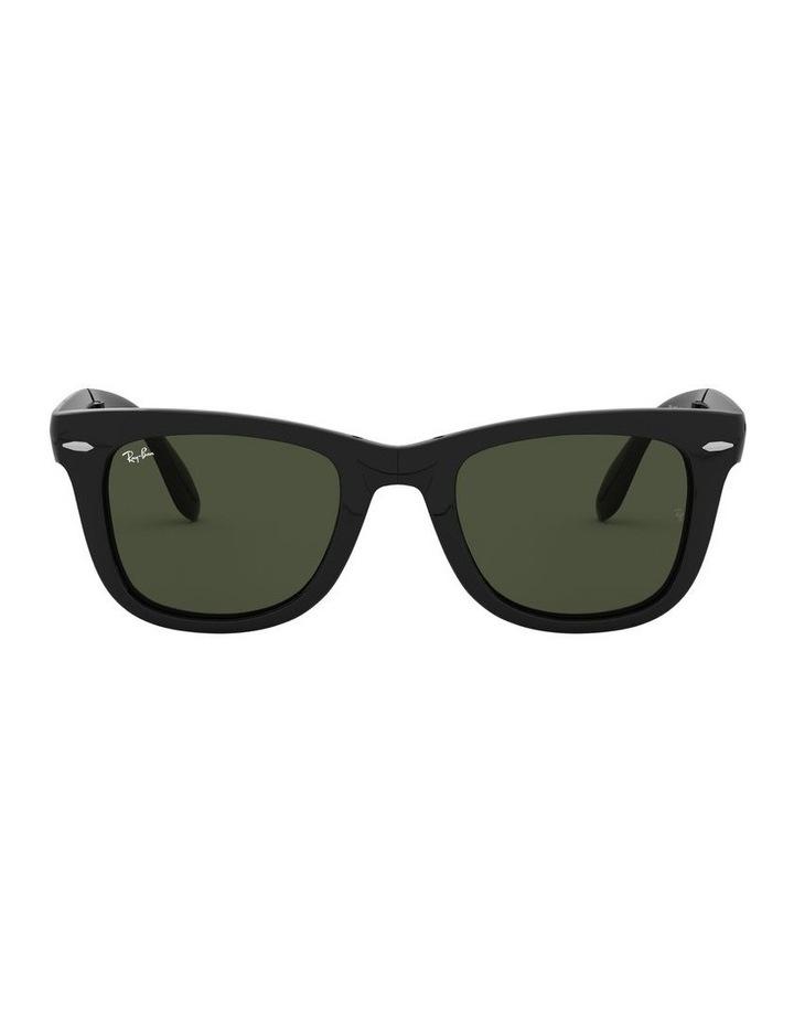 0RB4105 1098514008 Sunglasses image 1